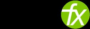 datafx - Leipzig