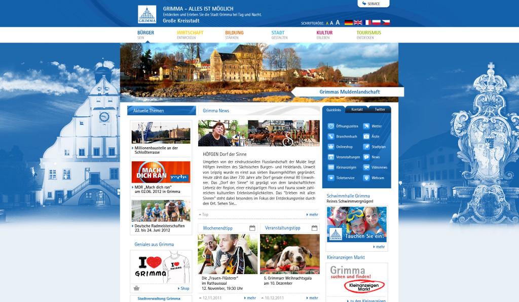 Werbeagentur Grimma, Responsiv Webdesign, Luftaufnahmen, Suchmaschinenoptimierung SEO, Fotografie, Hosting, 3d Animation, Imagefilm, Film,- und Videoproduktion in 4K und FullHD