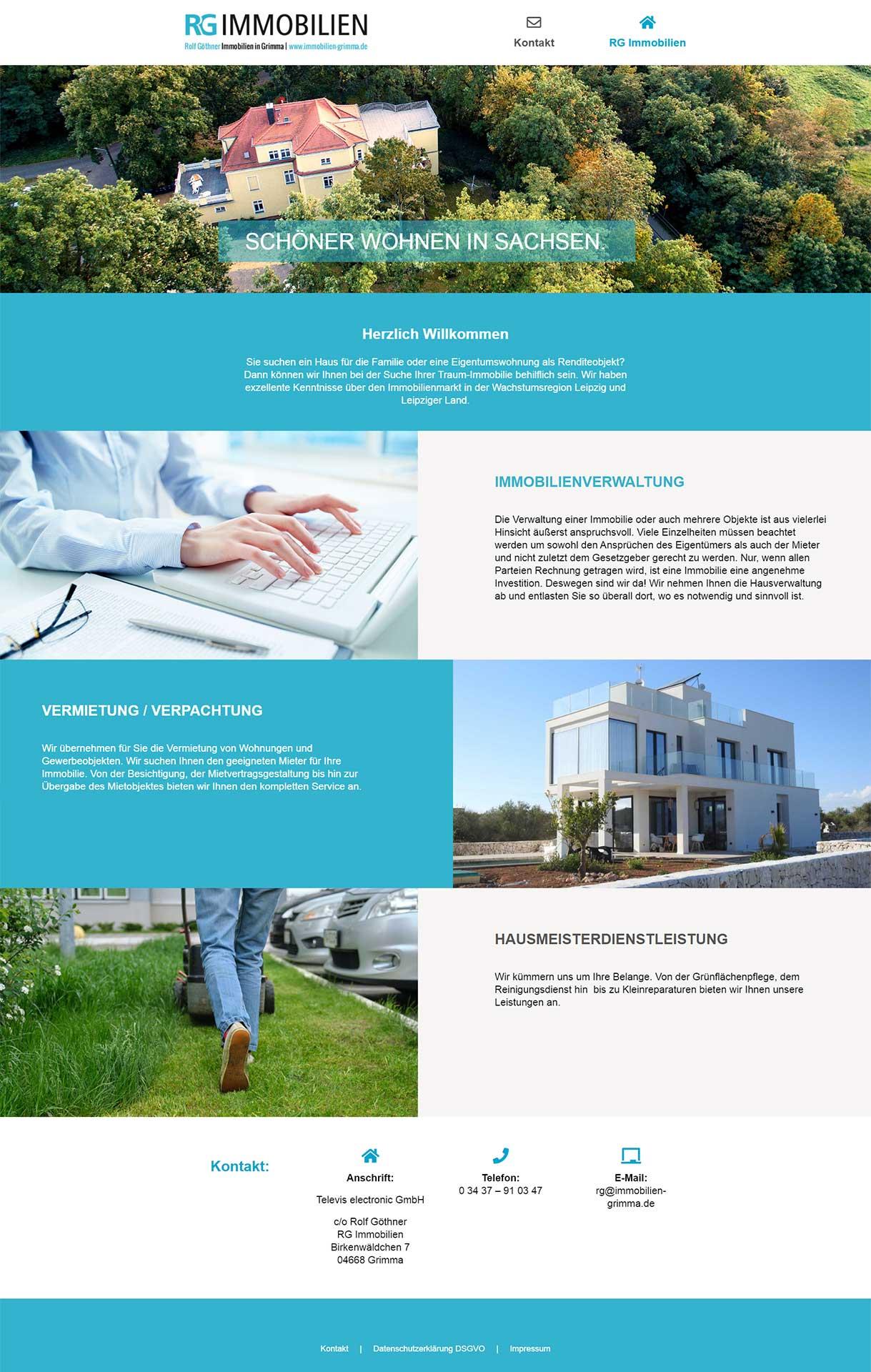 webdesign-flashlightmedia-werbeagentur-leipzig-grimma-startseite-rg-immobilien-webseite