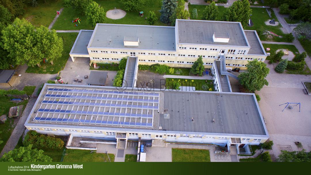 werbeagentur-grimma-luftaufnahmen-stadtwerke-grimma-photovoltaikanlage
