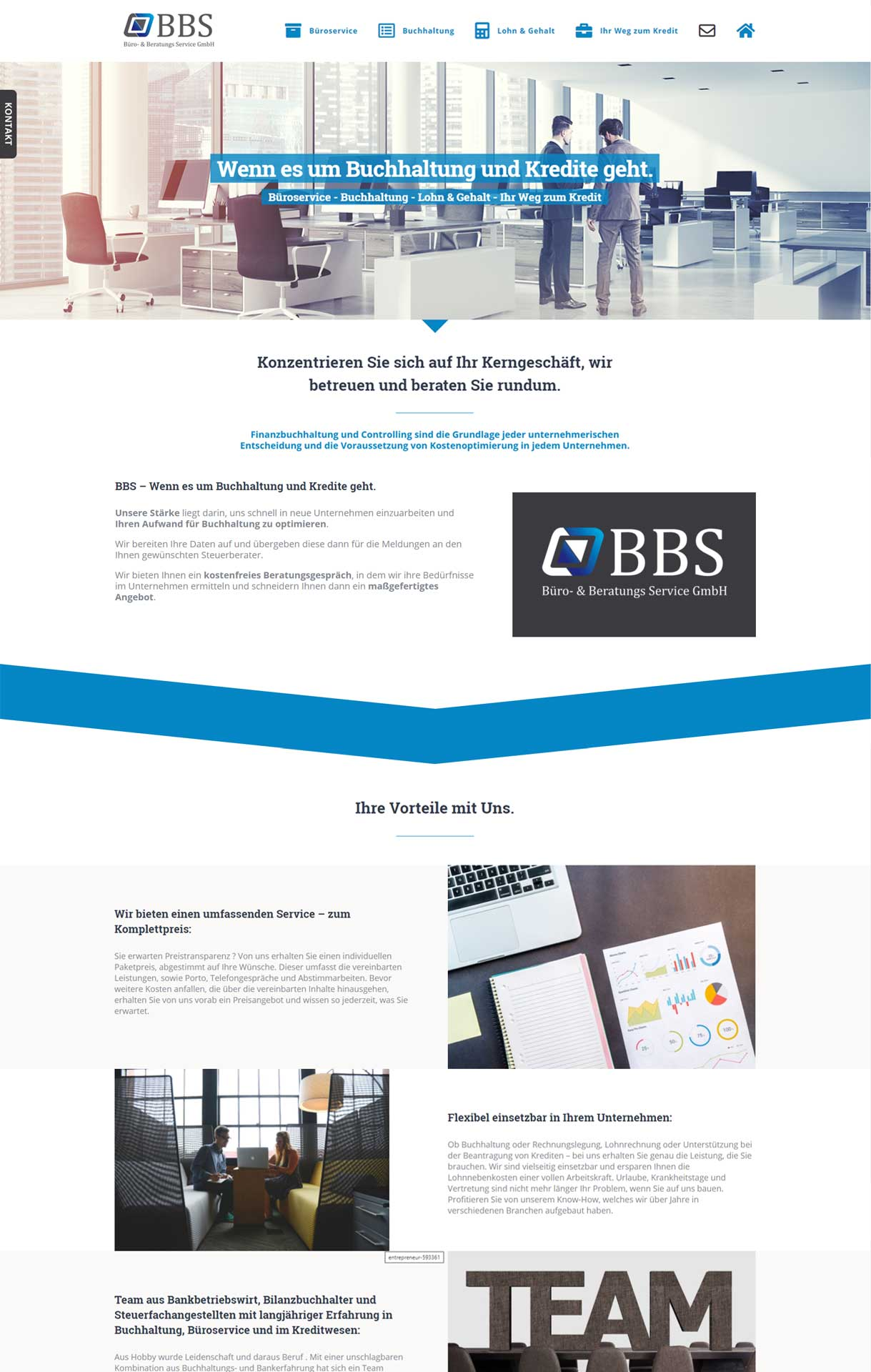 webdesign-flashlightmedia-werbeagentur-leipzig-grimma-startseite-bbs-webseite
