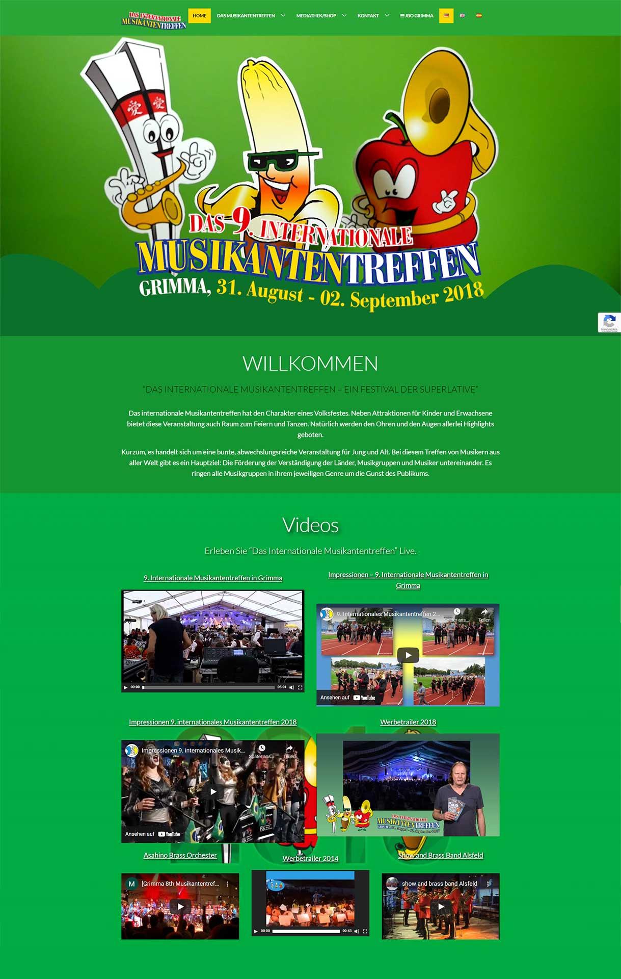 webdesign-flashlightmedia-werbeagentur-leipzig-grimma-startseite-musikantentreffen-webseite