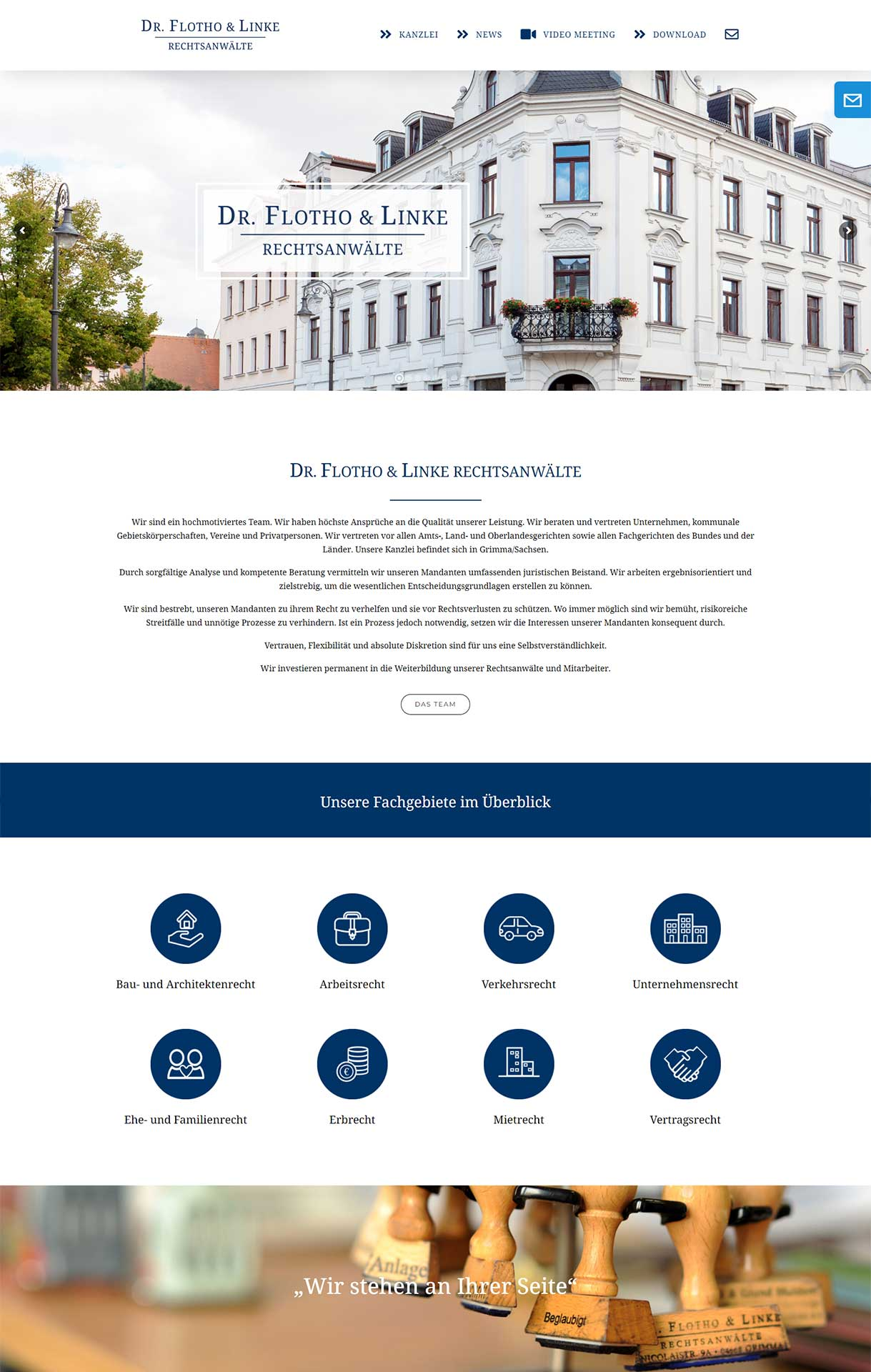 webdesign-flashlightmedia-werbeagentur-leipzig-grimma-startseite-ra-flotho-linke-webseite