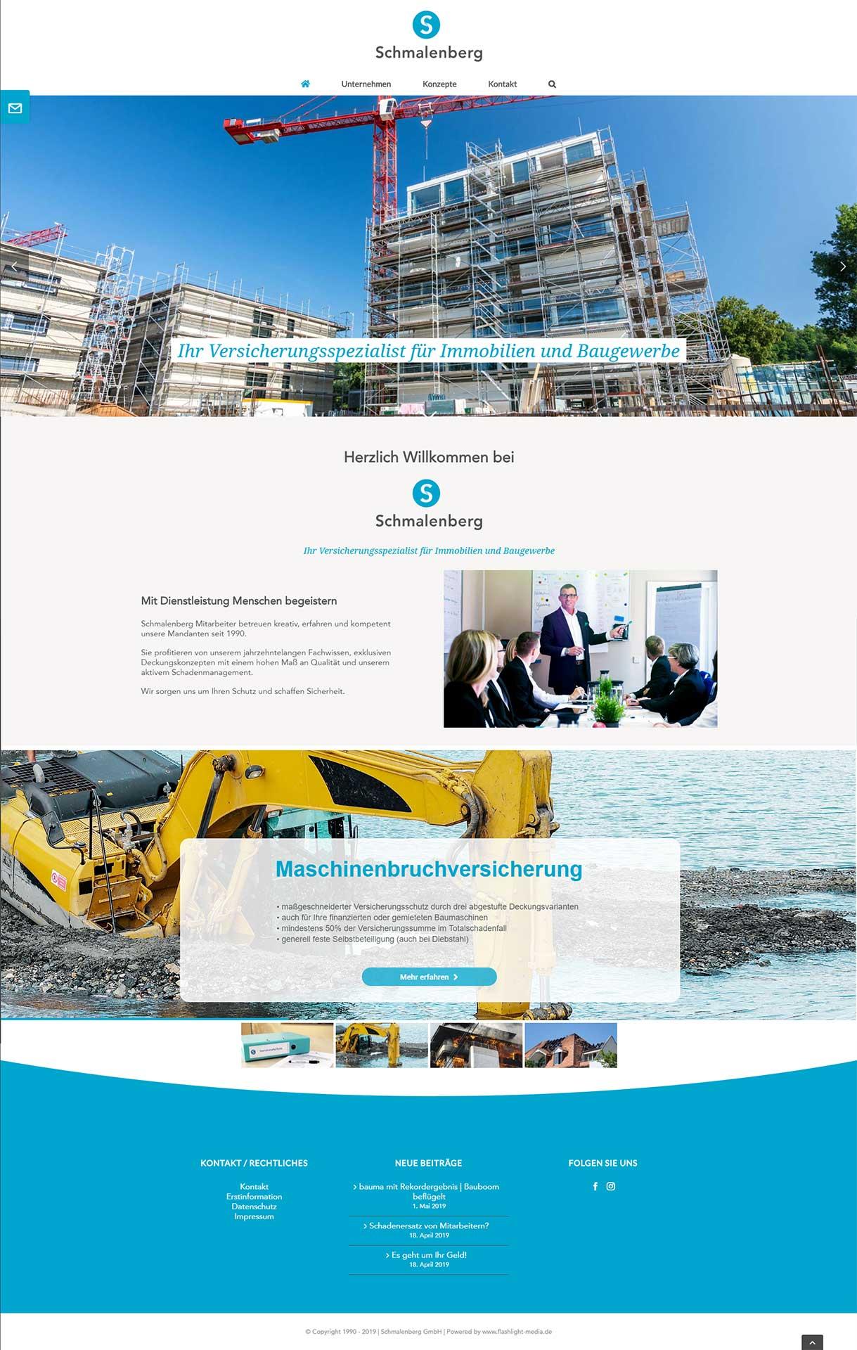 webdesign-flashlightmedia-werbeagentur-leipzig-grimma-startseite-schmalenberg-webseite