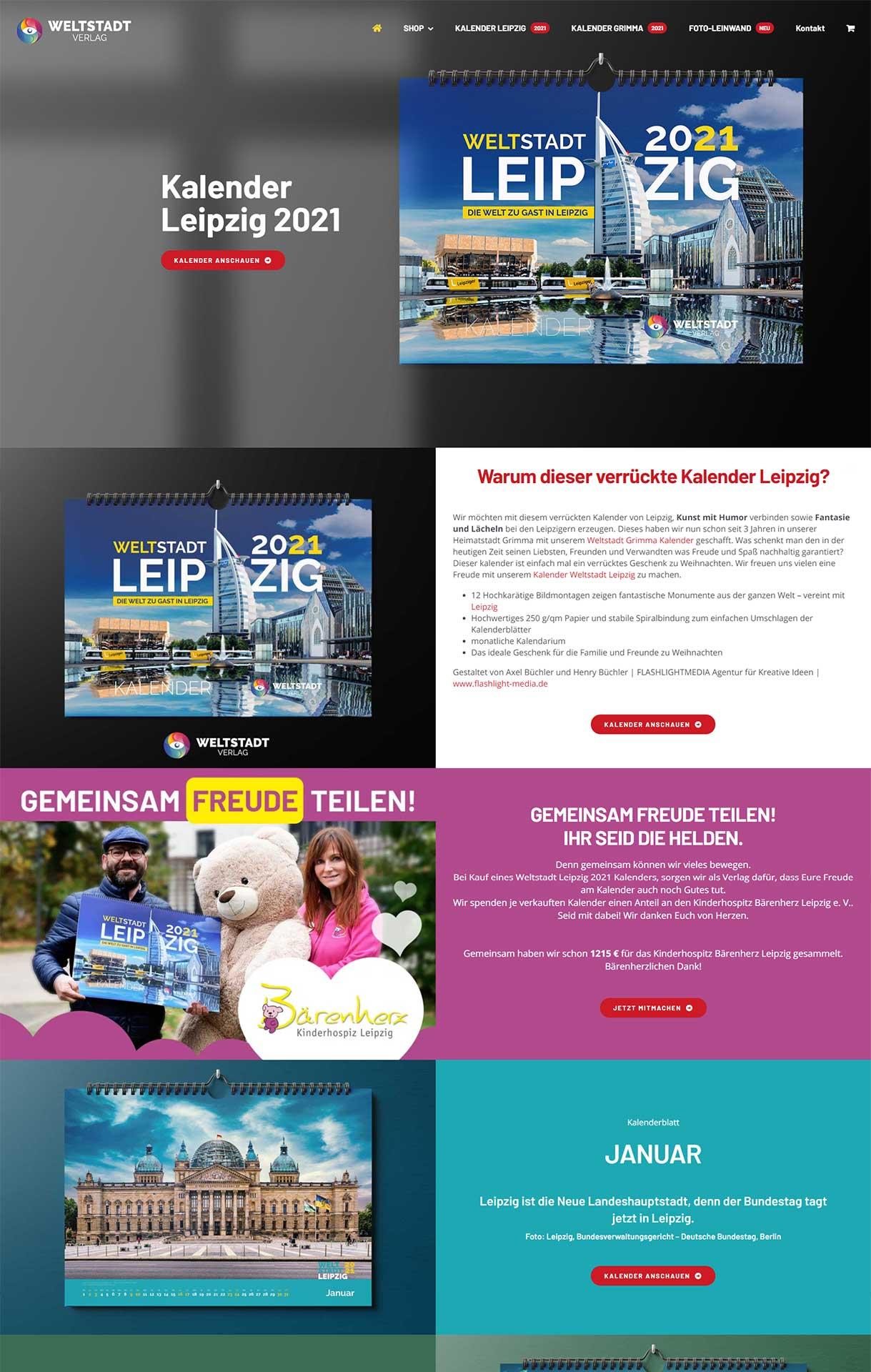 webdesign-flashlightmedia-werbeagentur-leipzig-grimma-startseite-weltstadtverlag-onlineshop
